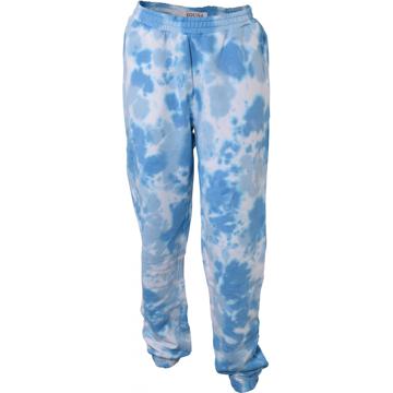 HOUND Tie Dye Jog Pants