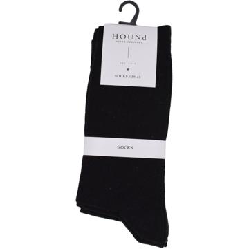 HOUND Socks 3-Pack