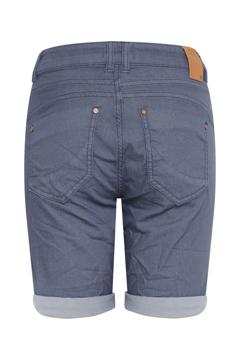 PZ Rosita Shorts