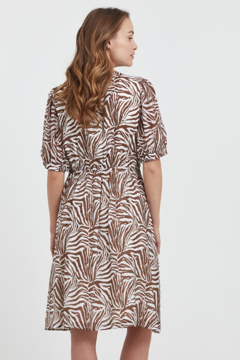 PZ Berthe Dress