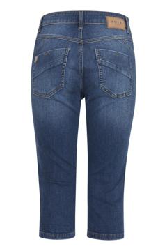 Pulz Jeans Carmen