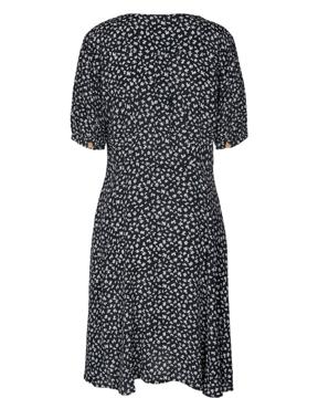 NU Carly Dress