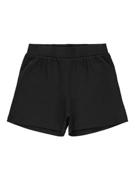 NLFNunne Loose Shorts Noos