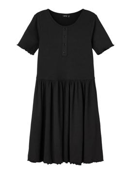 NLFNunne Ss Dress