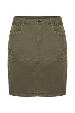 CU Alba Skirt