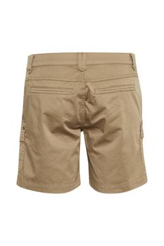 CU Minty Shorts Malou Fit