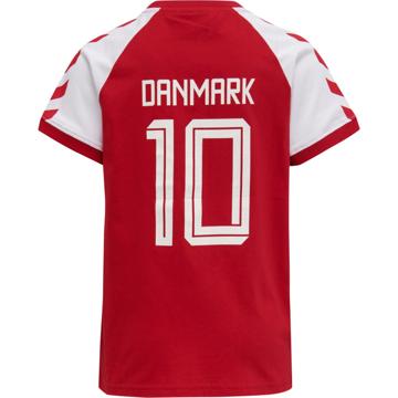 Hummel Sejr T-shirt s/s