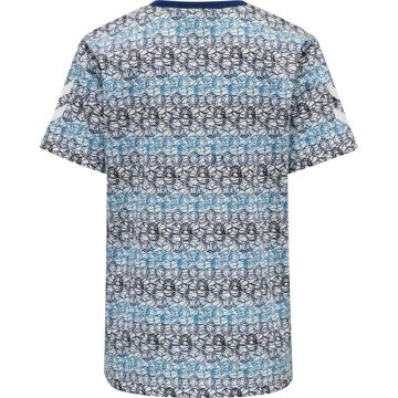Hummel Heat T-shirt S/s