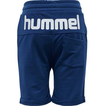 Hummel Flicker Shorts