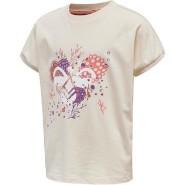 Hummel Atlantis T-shirt S/s