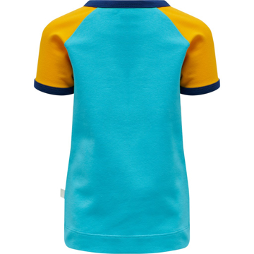 Hummel Anton T-shirt S/s