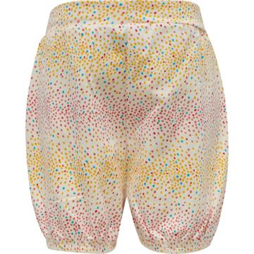 Hummel Alba Shorts