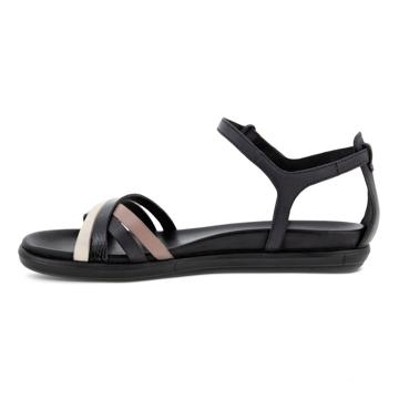 Ecco Simpil Sandal