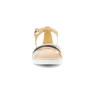 Ecco Simpel Sandal
