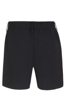 D-XEL Malissa Shorts