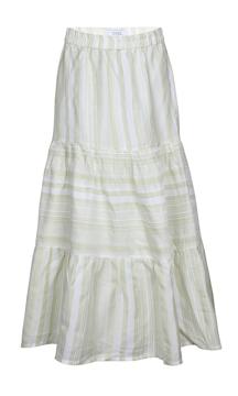 D-XEL Malado Long Skirt