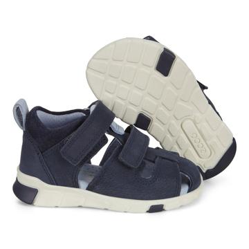 Ecco Mini Stride Sandal