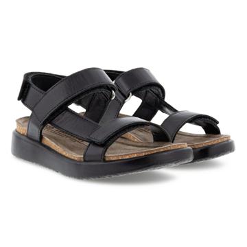 Ecco Flowt K Sandal