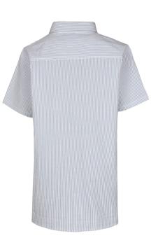D-XEL Benji Shirt