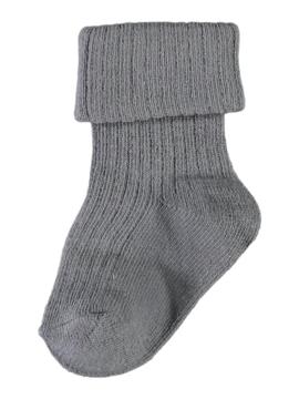 NBMHeril Socks