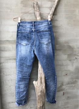 Cabana Living Salt Jeans