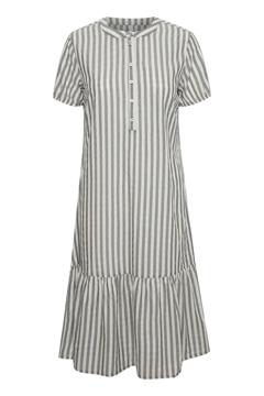 CU Noor Ss Dress