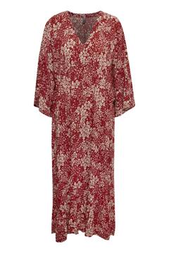 CU Elaina Dress