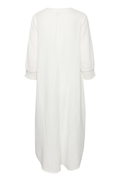CU Elina Dress