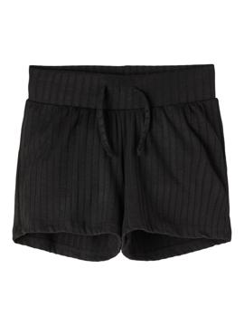 NKFNola Shorts
