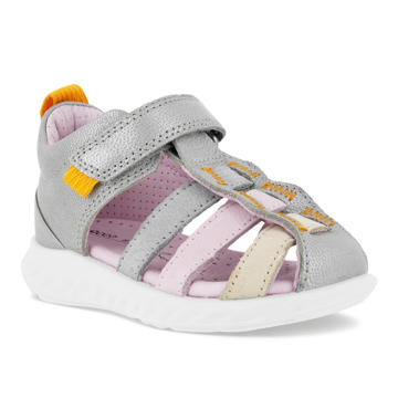 Ecco SP. 1 Lite Infant Sandal