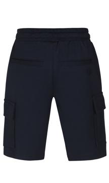 DXEL Franz Chino Shorts
