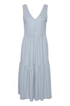PZ Amelia Dress Long