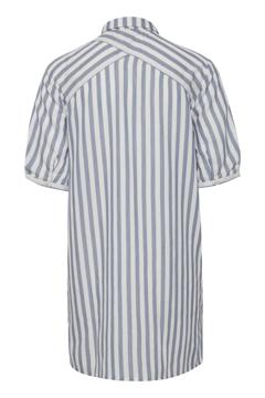 PZ Gracie Shirt