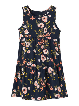 NKFVigga Spencer Dress