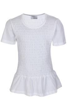 D-XEL Tassa Smock T-shirt