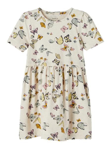 NMFJosephine Dress