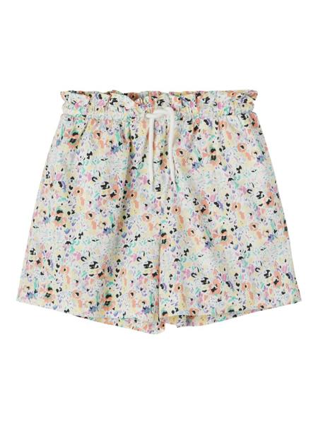 NLFHashion Shorts