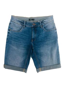 NLMRico Dnmbatogo Long Shorts