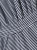 NKFJosephine Suit