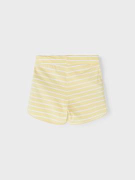 NKFJosephine Shorts