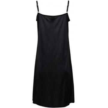 One Two Neel dress