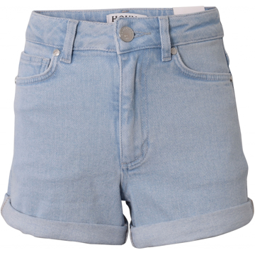 HOUND Denim Shorts