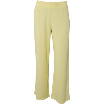 HOUND Rib Pants
