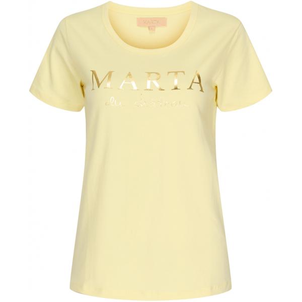 Marta MT Tee