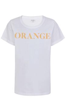 DXEL Lotty T-shirt