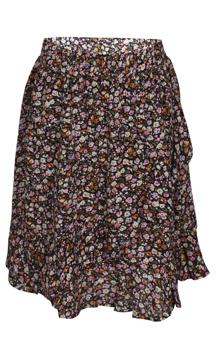 DXEL Pernille Skirt