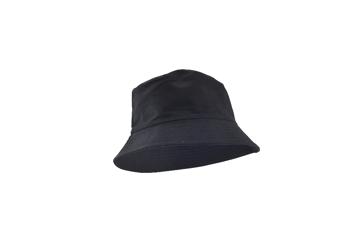HØJTRYK Bucket Hat Cotten Kids