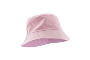 HØTRYK Bucket Hat Cotton Kids