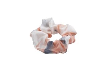 HØJTRYK Scrunchies w/ Tie Dye