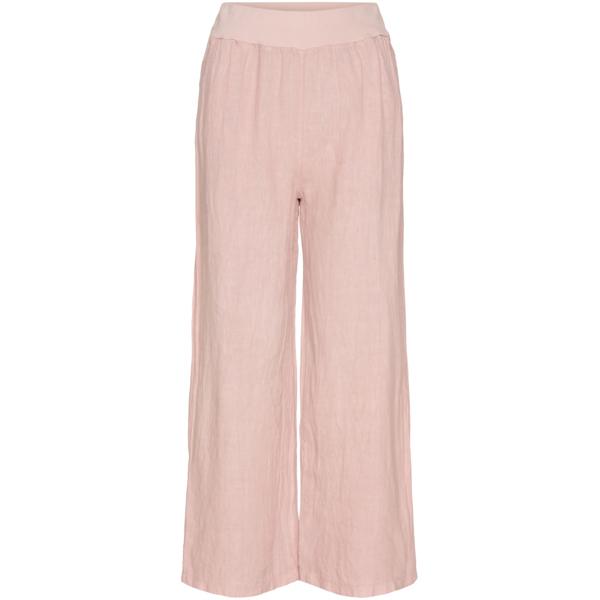 MARTA Pants